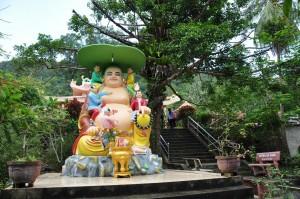 Chua-hung-long-dao-phu-quoc