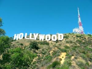 du-lich-hollywood