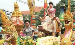 du-lich-thai-lan-gia-re-vinaholidays