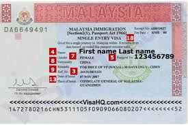 lam-visa-di-malaysia_01
