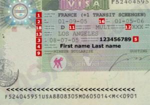 lam-visa-di-phap_01