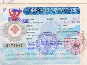 lam-visa-di-thai-lan_02