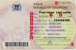 visa-singapore-01