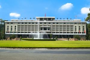 Dinh-Thong-Nhat-Dinh-Doc-Lap-Dia-Diem-di-du-lich-Ho-Chi-Minh-2