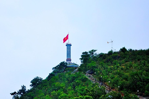 Ha Giang 3 (2)