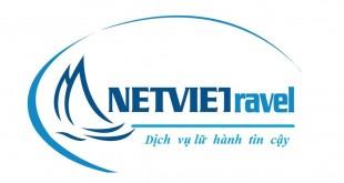 Công ty lữ hành Netvietravel.