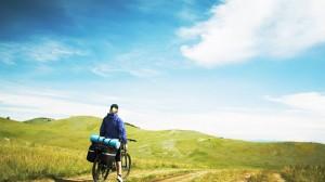 3 điều tạo nên sự khác biệt cho chuyến du lịch chỉ riêng mình bạn 1