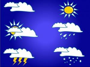 Du lịch Cô Tô chú ý thời tiết trước khi đi 3
