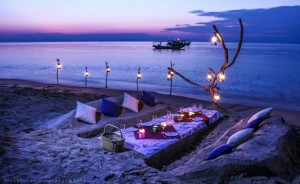 Du lịch Cô Tô tận hưởng tuần trăng mật lãng mạn 2