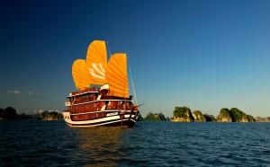Những lưu ý để có chuyến đi du lịch Hạ Long hoàn hảo 1
