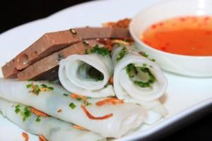 4 món bánh hút hồn của đất biển Nha Trang 2