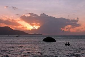 5 lý do nếu du lịch Nha Trang nhất định nên đến đảo Bình Ba 2