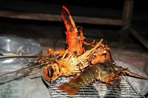 5 lý do nếu du lịch Nha Trang nhất định nên đến đảo Bình Ba 3