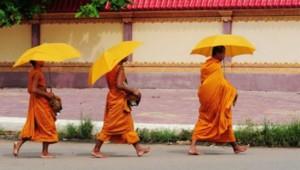 Bí quyết để có chuyến du lịch Thái Lan hoàn hảo 1