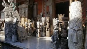 Bali điểm đến khám phá những thị trấn có một không hai 1