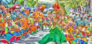 Cùng làm nóng đam mê du lịch với đất nước Philippines xinh đẹp 1