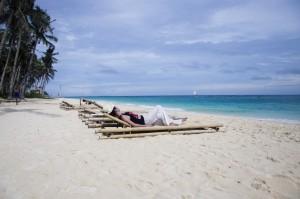 Cùng làm nóng đam mê du lịch với đất nước Philippines xinh đẹp 2