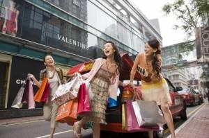 Dắt túi vài mẹo nhỏ cho chuyến du lịch Kuala Lumpur hoàn hảo 2