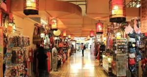 Dắt túi vài mẹo nhỏ cho chuyến du lịch Kuala Lumpur hoàn hảo 3
