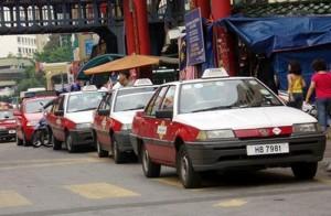 Dắt túi vài mẹo nhỏ cho chuyến du lịch Kuala Lumpur hoàn hảo1
