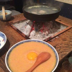 Du lịch Nhật Bản nhớ ghé nhà hàng hơn 100 năm tuổi  3