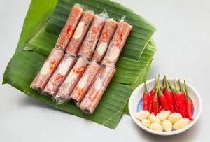 Du lịch Sầm Sơn Tắm biển và thưởng thức ẩm thực 3