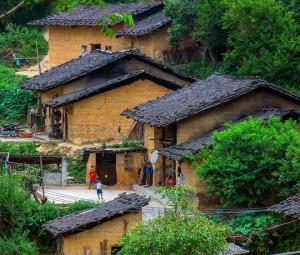 Du lịch văn hóa tại Lạng Sơn dịp lễ 1