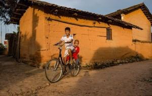 Du lịch văn hóa tại Lạng Sơn dịp lễ 2