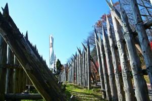 Gifu mảnh đất đáng tham quan với bề dày lịch sử văn hóa 1