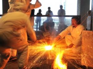 Gifu mảnh đất đáng tham quan với bề dày lịch sử văn hóa 2