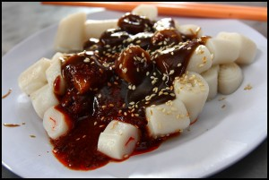 Lạc vào thiên đường ẩm thực khi đến du lịch Kuala Lumpur 1