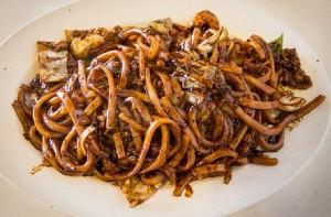 Lạc vào thiên đường ẩm thực khi đến du lịch Kuala Lumpur 2