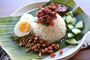 Lạc vào thiên đường ẩm thực khi đến du lịch Kuala Lumpur 3