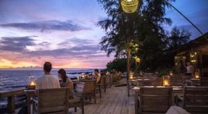 Nghỉ dưỡng sang chảnh giá rẻ tại 3 resort tại Phú Quốc 3