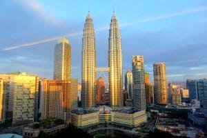 Những trải nghiệm không thể bỏ quên khi đến Kuala Lumpur 2