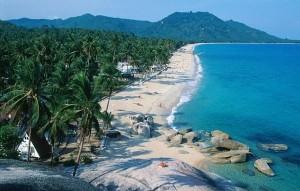 Tận hưởng chuyến du lịch tuyệt vời tại miền Nam Thái Lan 2