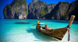 Tận hưởng chuyến du lịch tuyệt vời tại miền Nam Thái Lan 3