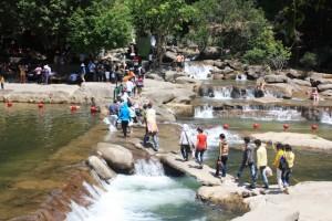 Yang Bay, điểm đến lý tưởng cho chuyến du lịch Nha Trang 1