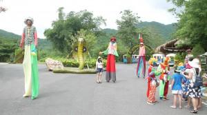 Yang Bay, điểm đến lý tưởng cho chuyến du lịch Nha Trang 2