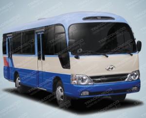 cho-thue-xe-hyundai-29-cho-than-dai-phuc-vu-du-lich-dip-cuoi-nam