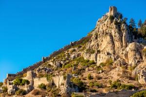 Những điểm du lịch nổi tiếng tại đảo Síp