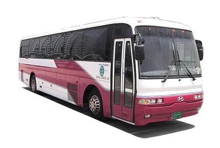 nhung-loi-ich-tu-viec-thue-xe-45-cho