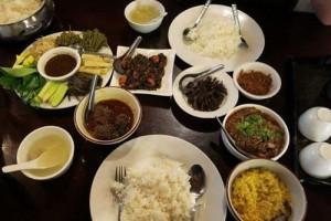 nhung-mon-an-hap-dan-ban-nen-thu-khi-den-myanmar