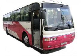 xe-45-cho-hyundai-aero-space-nhap-khau-han-quoc-dong-xe-du-lich-hoan-hao