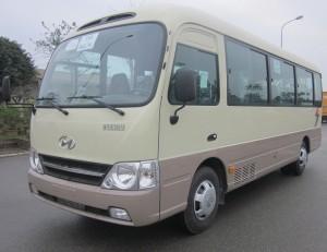 xe-du-lich-hyudai-samco-29-cho-gia-re