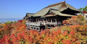 Chùa-Thanh-Thuỷ-Kiyomizu-Dera-Du-xuân-Nhật-Bản-2017