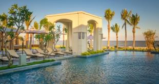 flc-luxury-resort-sam-son