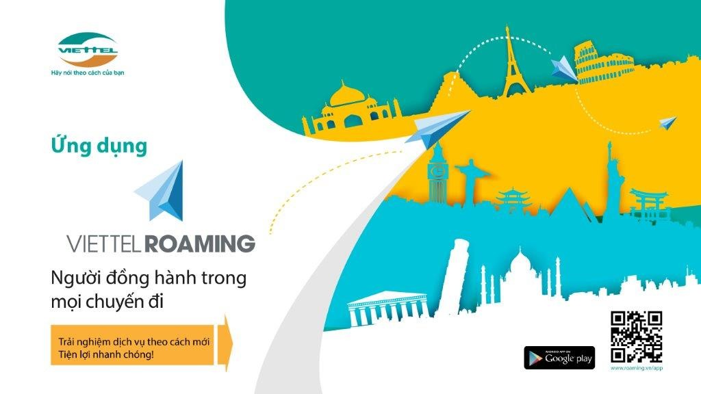 ung-dung-roaming-cua-viettel